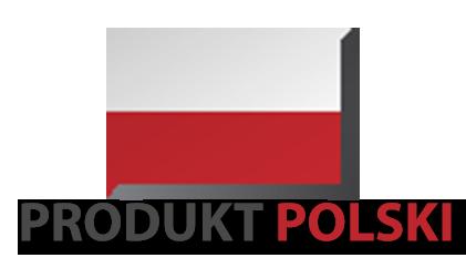 Polska siatka podtynkowa