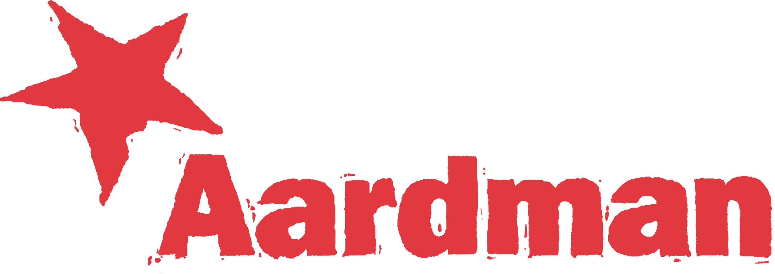 Aardman_logo.jpg