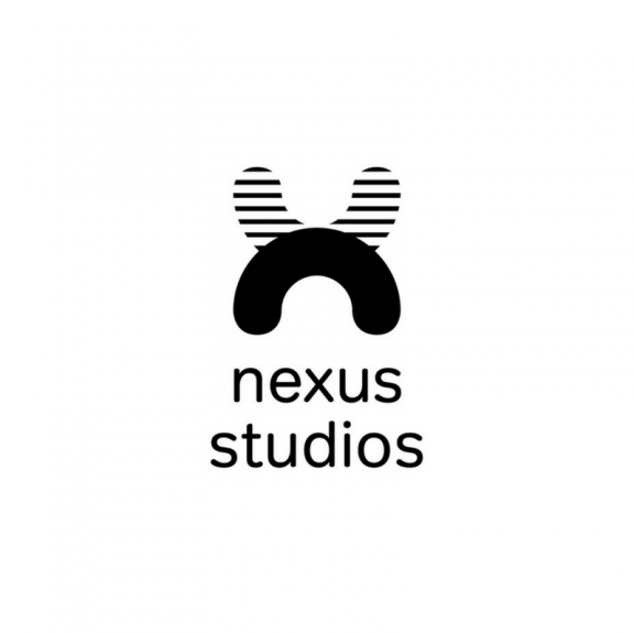 Nexus-576x576-c-center.png
