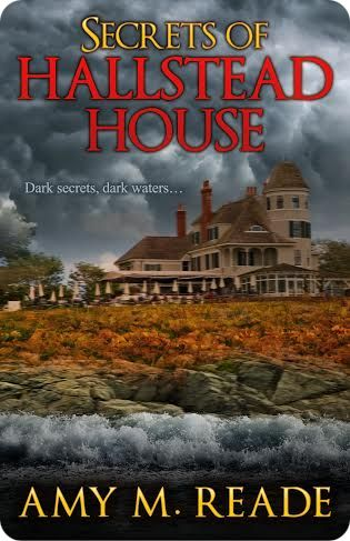 Secrets of Alstead House 2.jpg