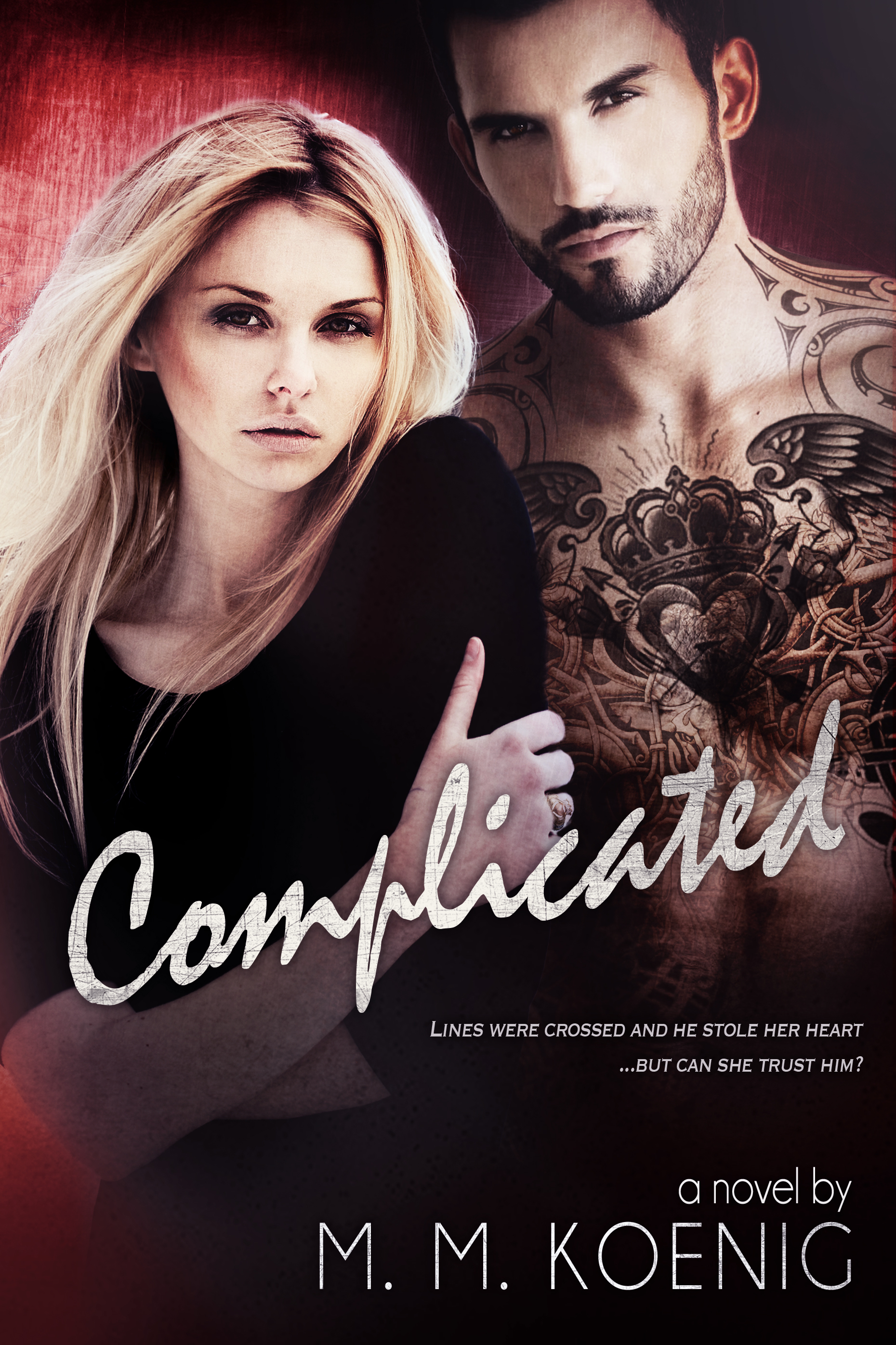 Complicated - eBook.jpg