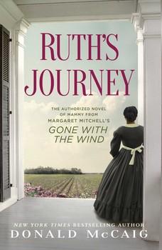 ruths-journey-9781451643534_lg.jpg