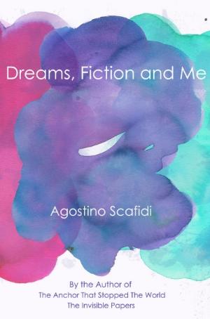 Dreams__Fiction_and_Me_(826x1250).jpg