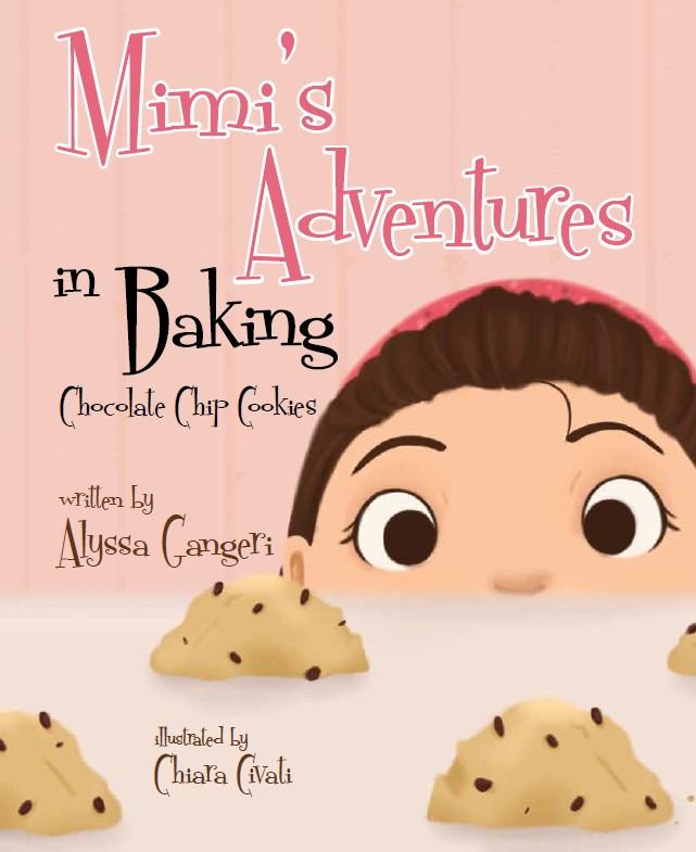 Mimi's Adventures in Baking COVER.jpg