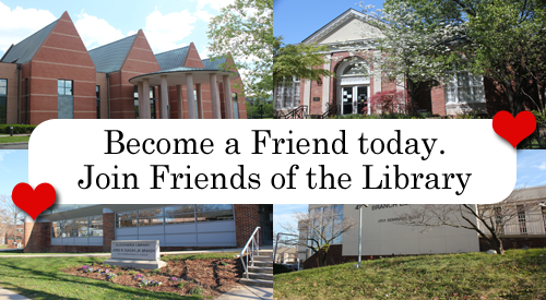 LibraryFriendsMonth2014.png