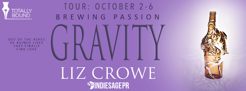 Gravity_Tour (1).png