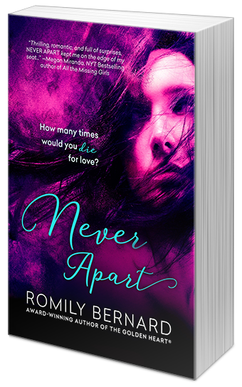 Never Apart Cover.png