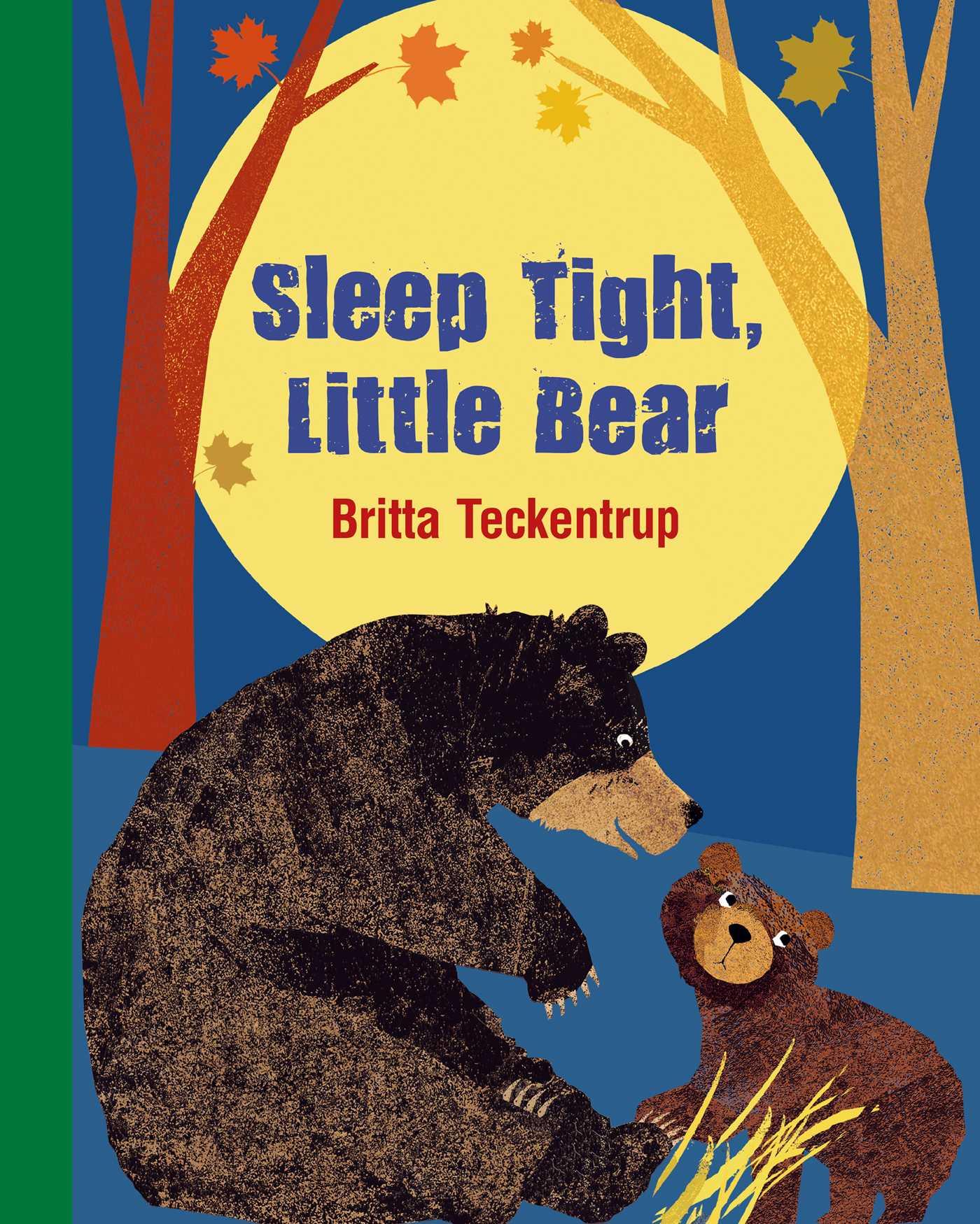 sleep-tight-little-bear-9780735842939_hr.jpg