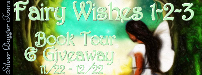 fairy wishes banner.png