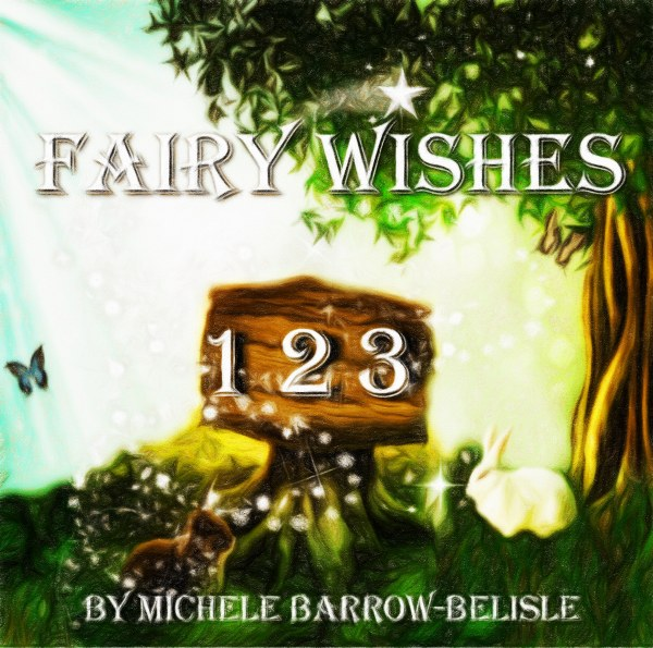 FRONT COVERa- Fairy WIshes123_600x595.jpg