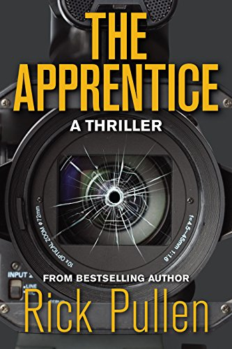 Purchase on  Amazon  |  Barnes and Noble