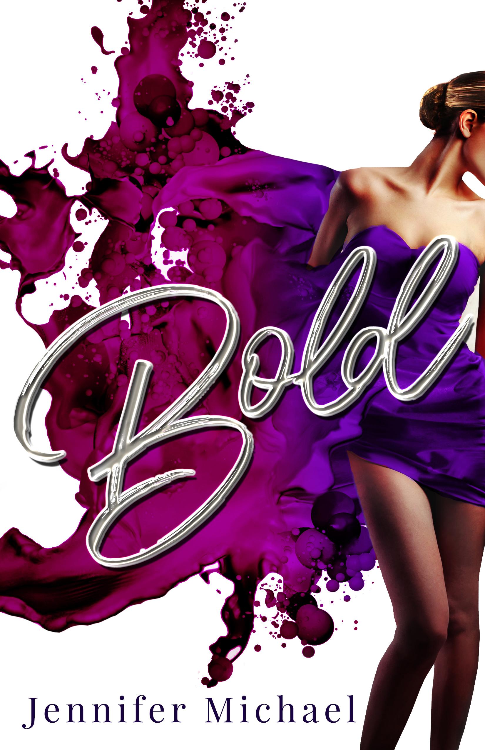 Bold Cover.jpg