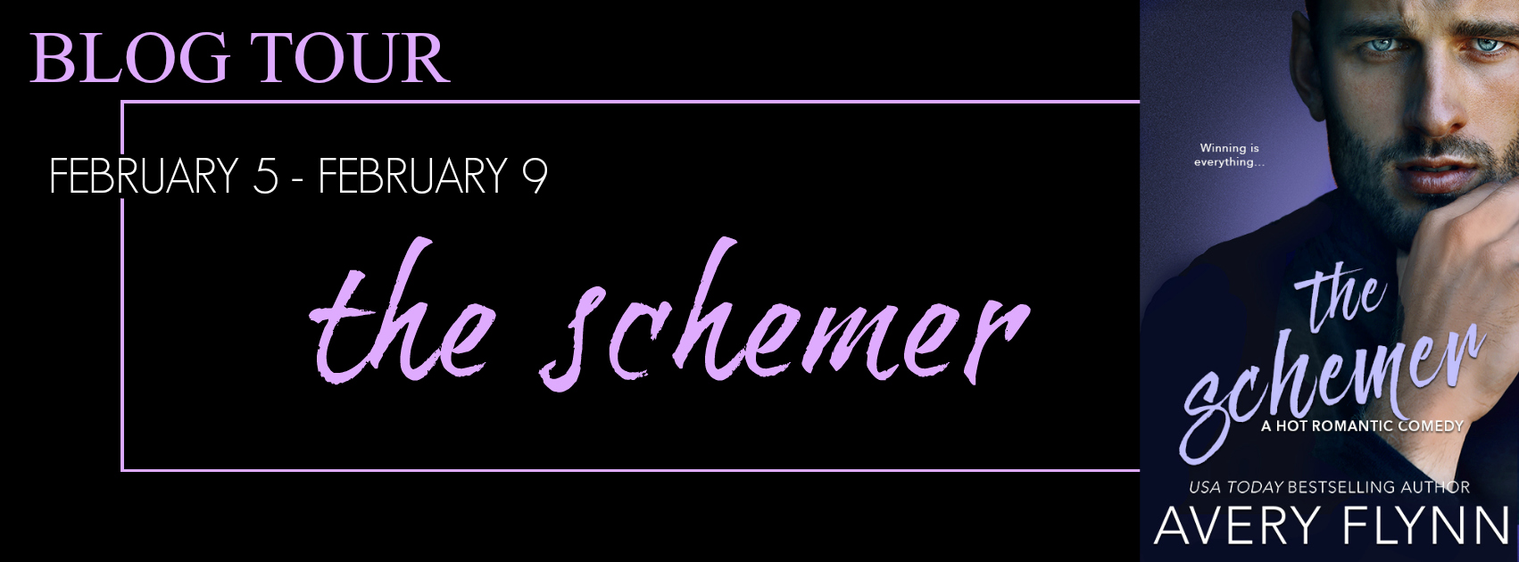 schemer banner.jpg