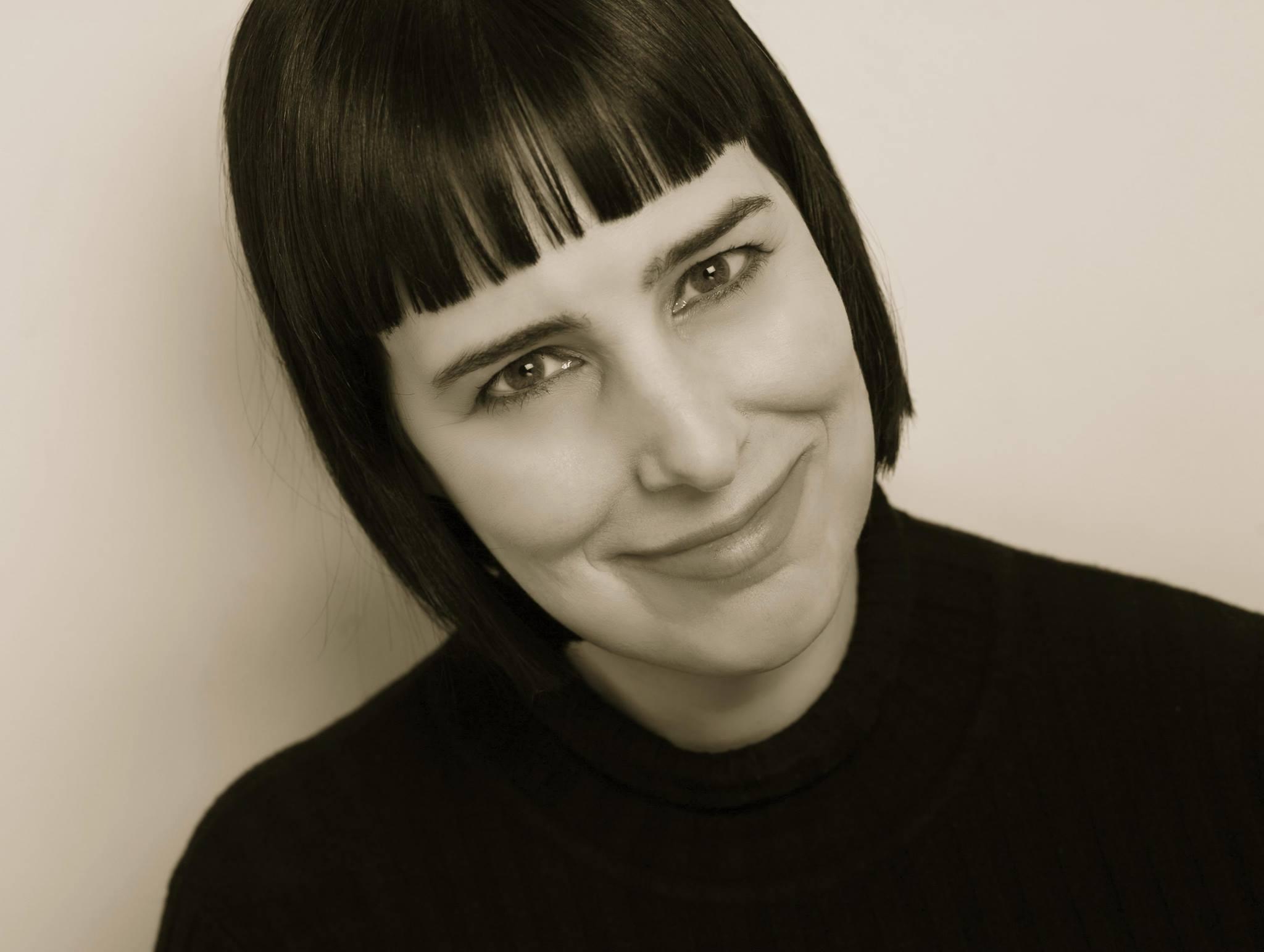 Daniela Acitelli_Black&White.jpg
