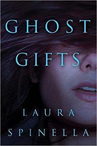 Buy on  Amazon     Barnes and Noble