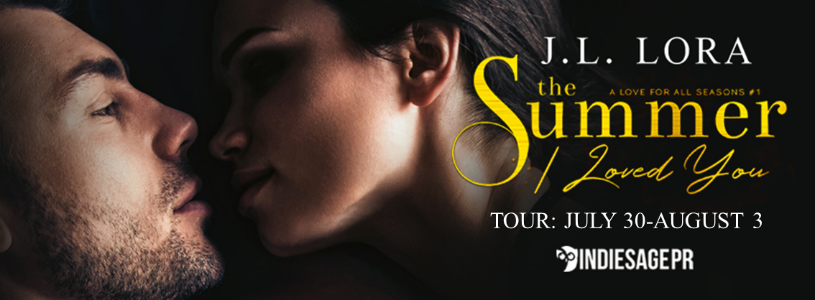 The Summer I Loved You Tour Banner.png