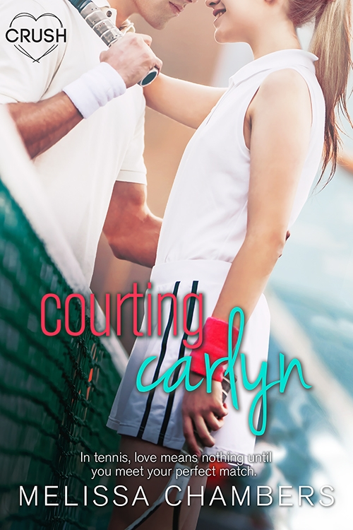 COURTING CARLYN by Melissa Chambers.jpg