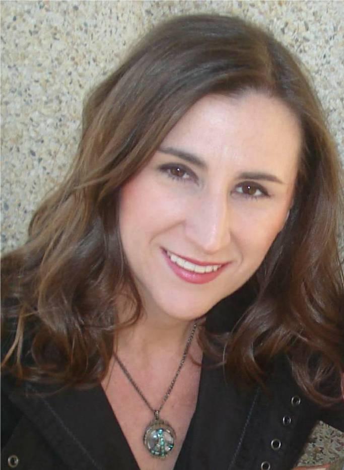Melissa-Chambers.jpg
