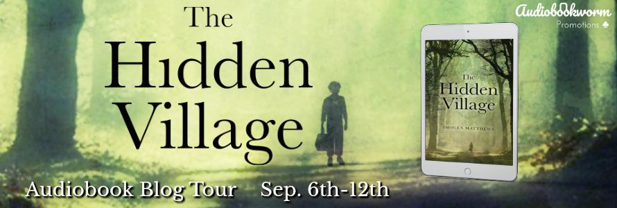 The Hidden Village Banner.jpg
