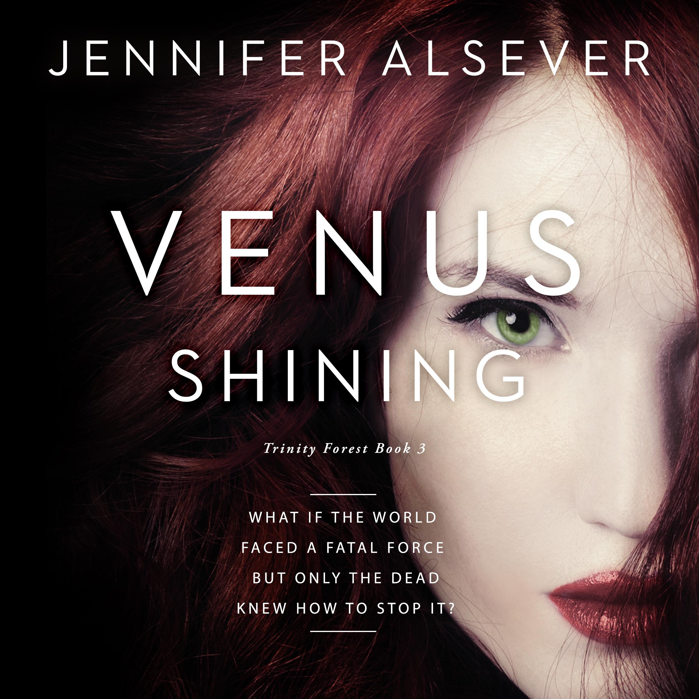 Venus Shining_audio.jpg