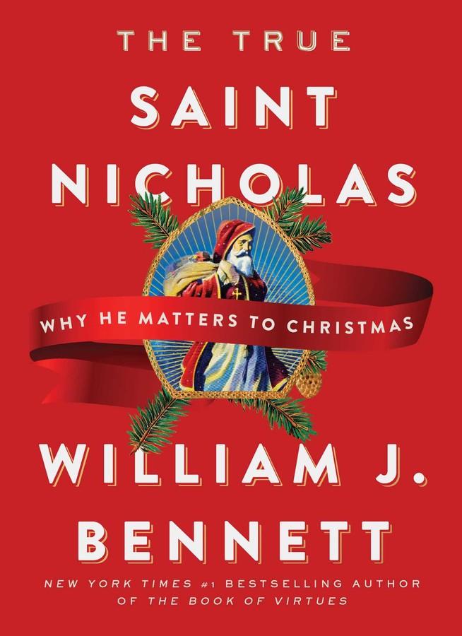 the-true-saint-nicholas-9781439166406_xlg.jpg