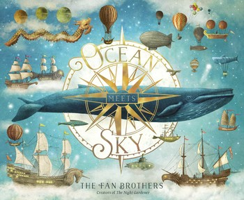ocean-meets-sky-9781481470377_lg.jpg