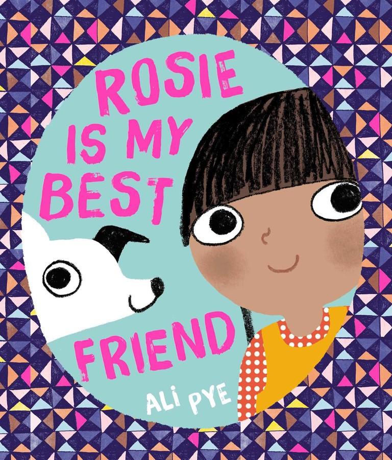 rosie-is-my-best-friend-9781471172519_xlg.jpg