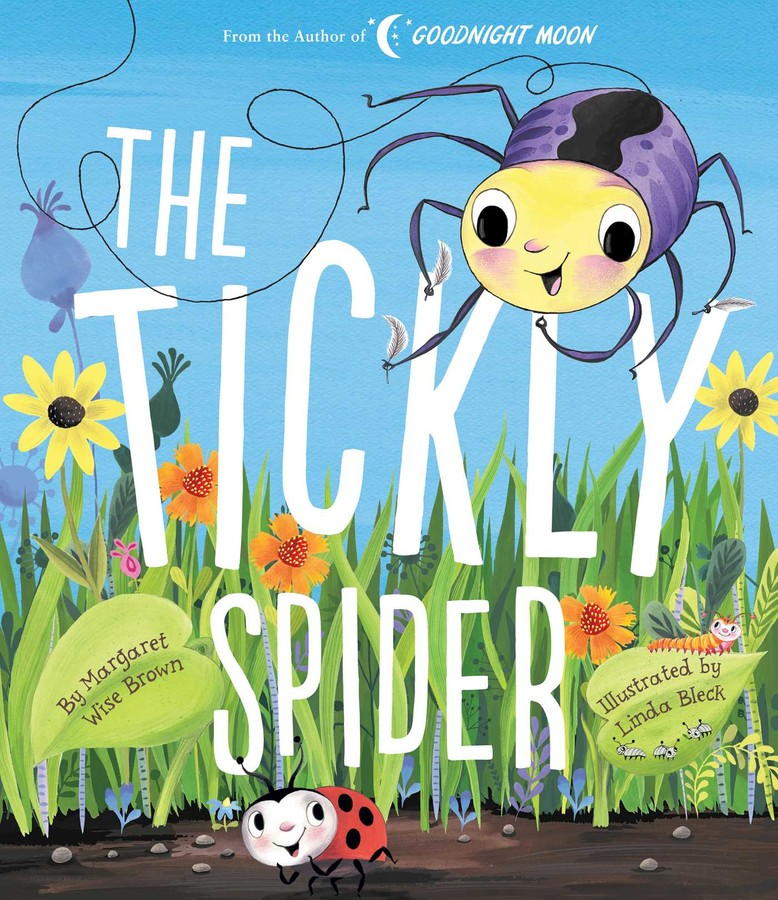 tickly-spider-9781684127498_xlg.jpg