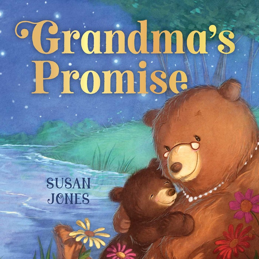 grandmas-promise-9781510742697_xlg.jpg