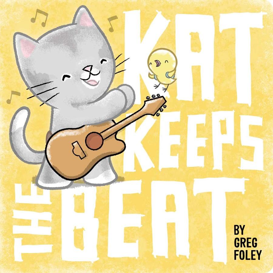 kat-keeps-the-beat-9781534406827_xlg.jpg