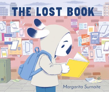 the-lost-book-9781534438187_lg.jpg