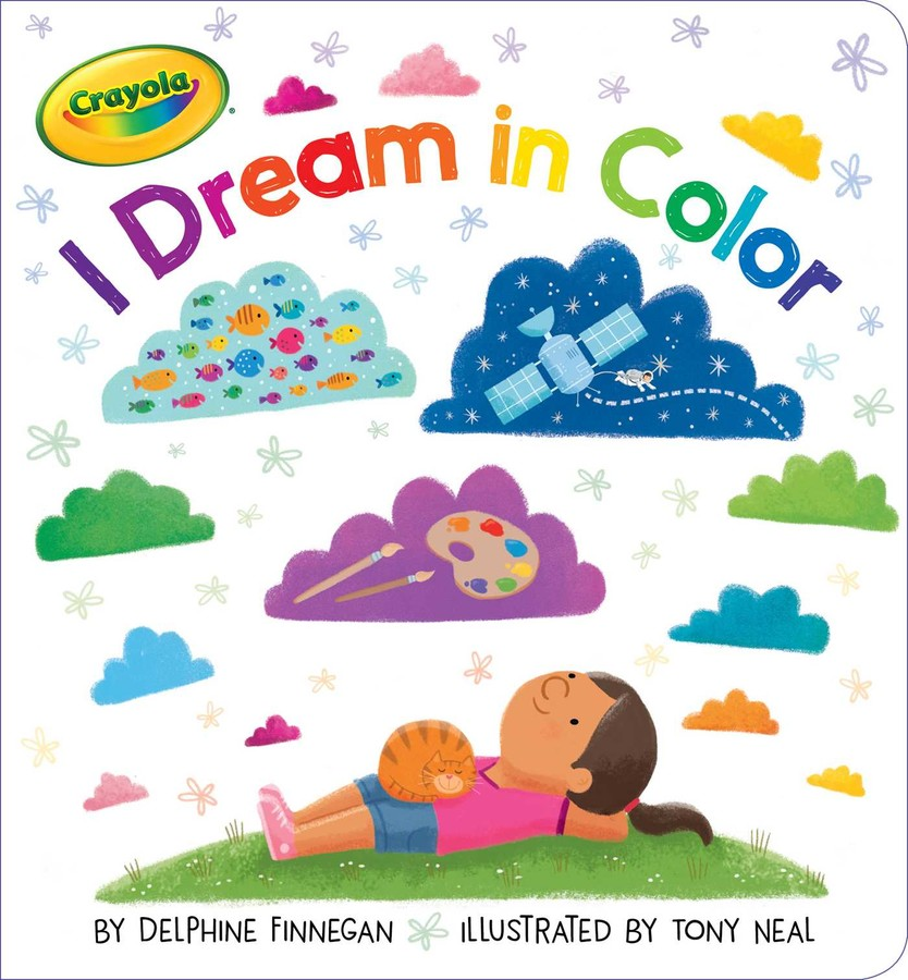 i-dream-in-color-9781534432116_xlg.jpg