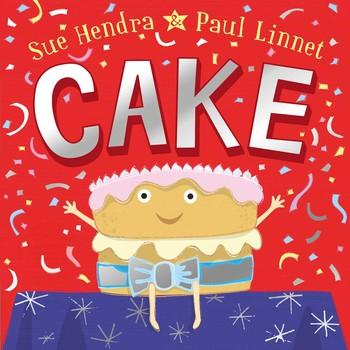 cake-9781534425507_lg.jpg