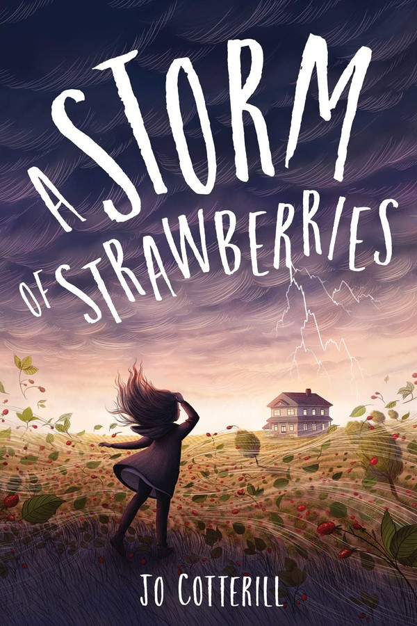 a-storm-of-strawberries-9781499808384_xlg.jpg