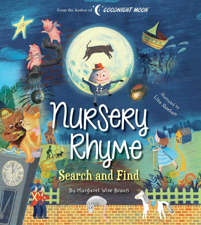nursery-rhyme-search-and-find-9781684127467_xlg.jpg