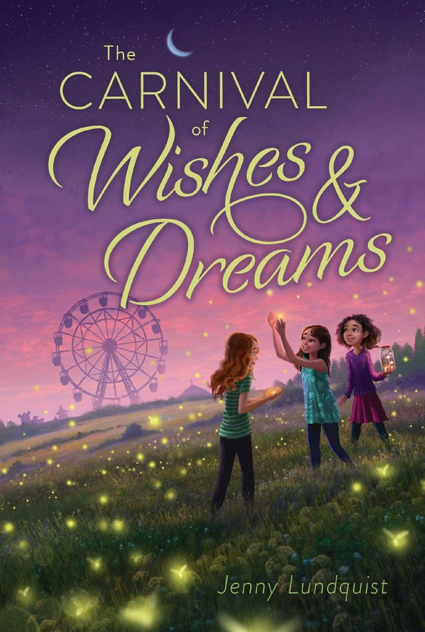 the-carnival-of-wishes-dreams-9781534416918_xlg.jpg