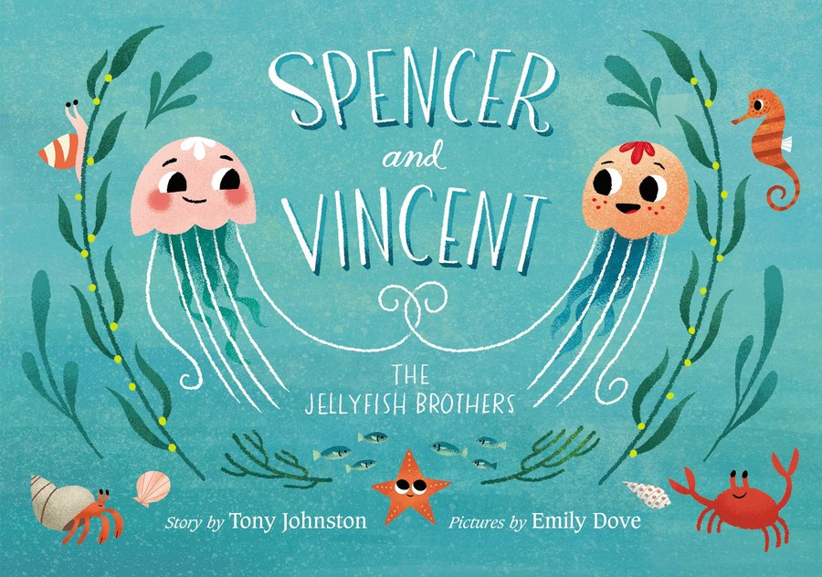 spencer-and-vincent-the-jellyfish-brothers-9781534412088_xlg.jpg