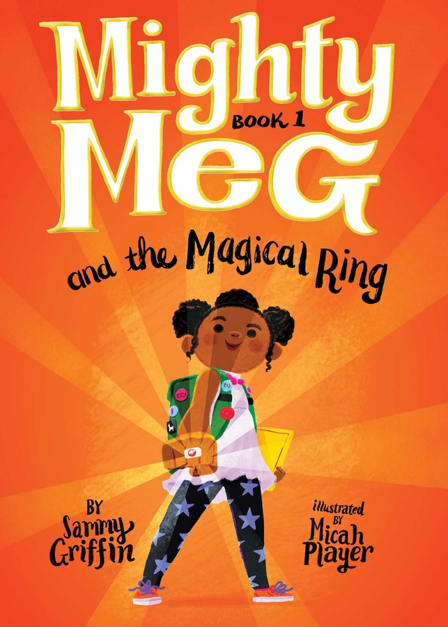 mighty-meg-1-mighty-meg-and-the-magical-ring-9781499808315_xlg.jpg