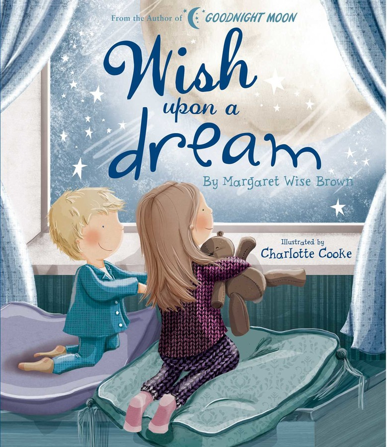 wish-upon-a-dream-9781684127450_xlg.jpg