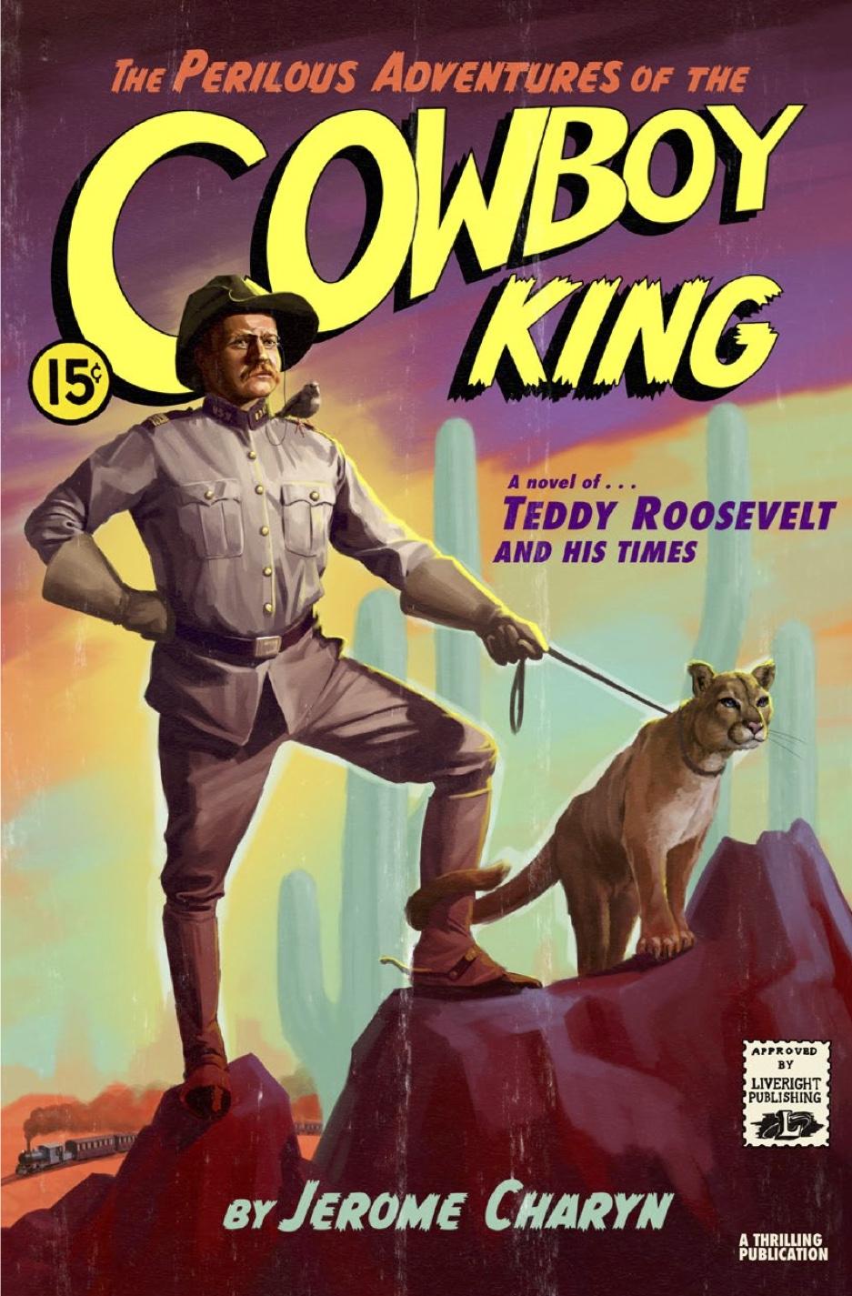 CowboyKing.jpg