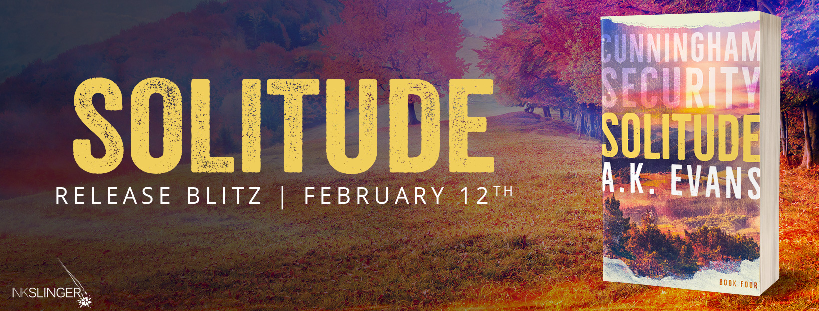 Solitude-RB.jpg