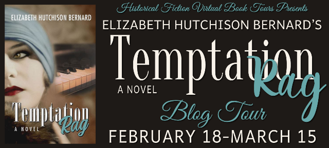 04_Temptation Rag_Blog Tour Banner_FINAL.png