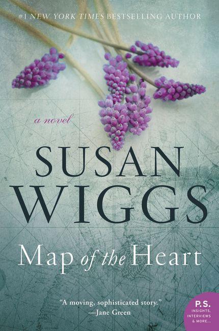 Buy on  HarperCollins  |  Amazon  |  Barnes & Noble