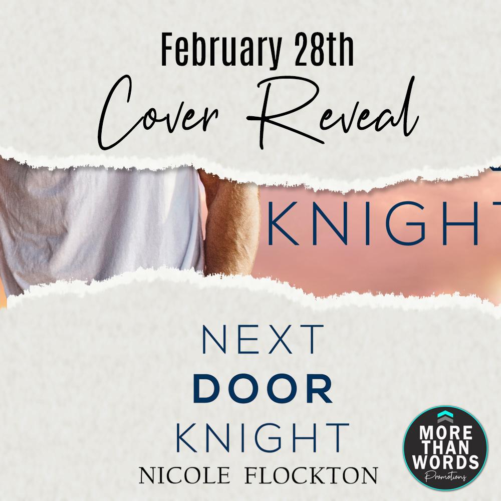 CoverReveal_NextDoorKnight.jpg