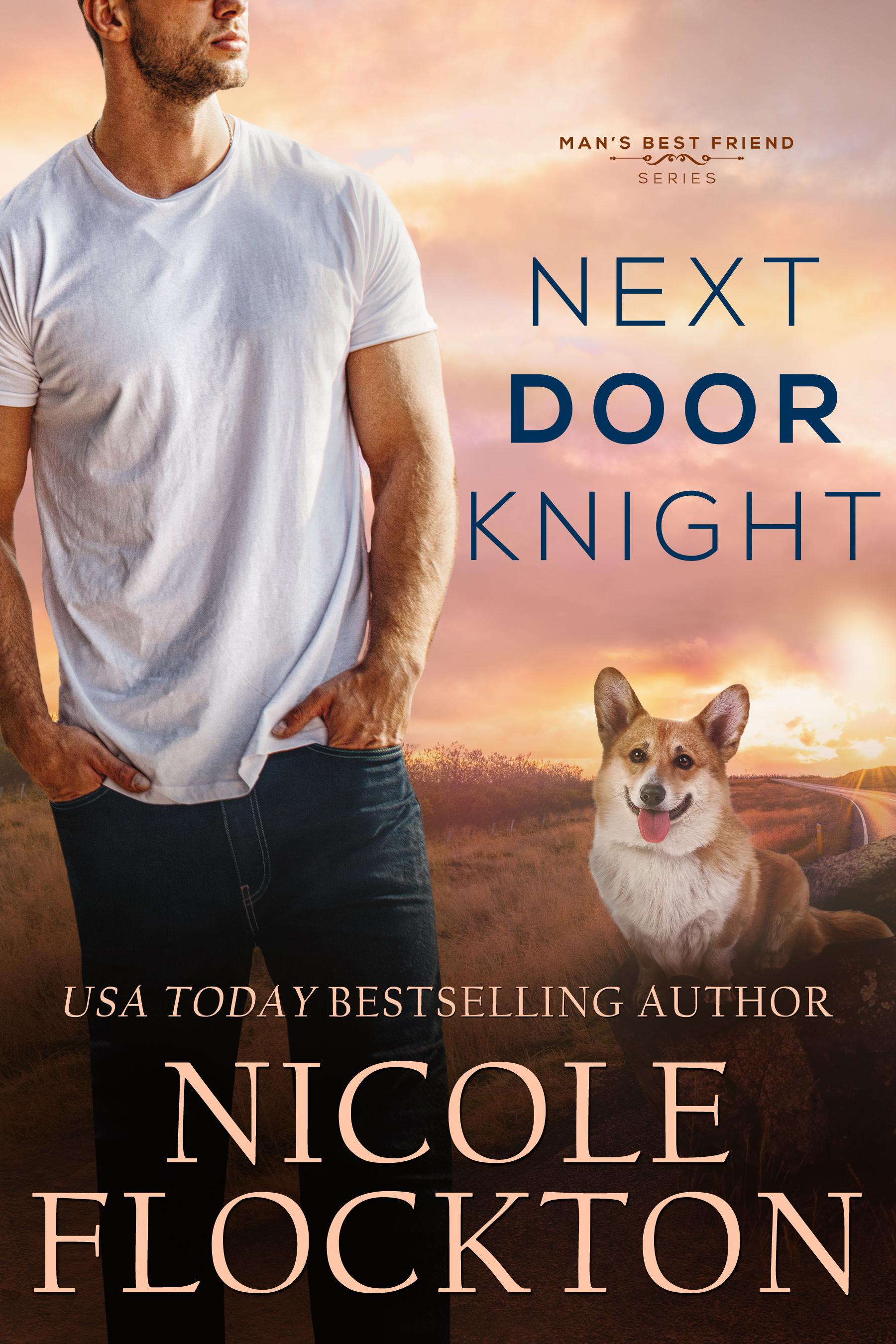 2019-0542 Nicole Flockton b2.jpg
