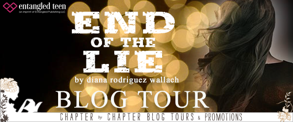 EotLTour.png