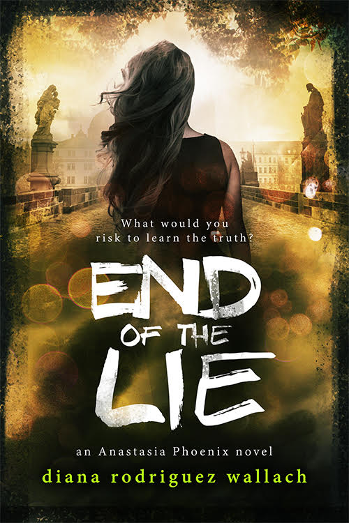 END OF THE LIE by Diana Rodriguez Wallach.jpg