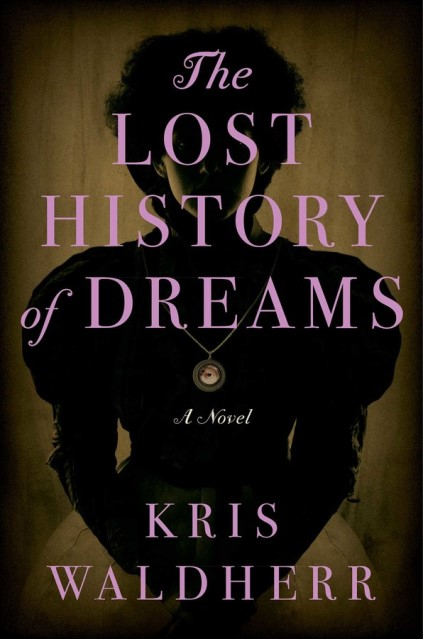 02_The Lost History of Dreams.jpg