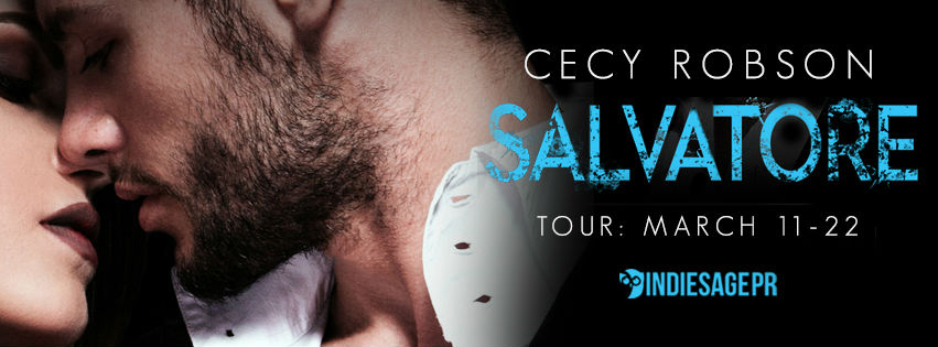 Salvatore Tour Banner.jpg