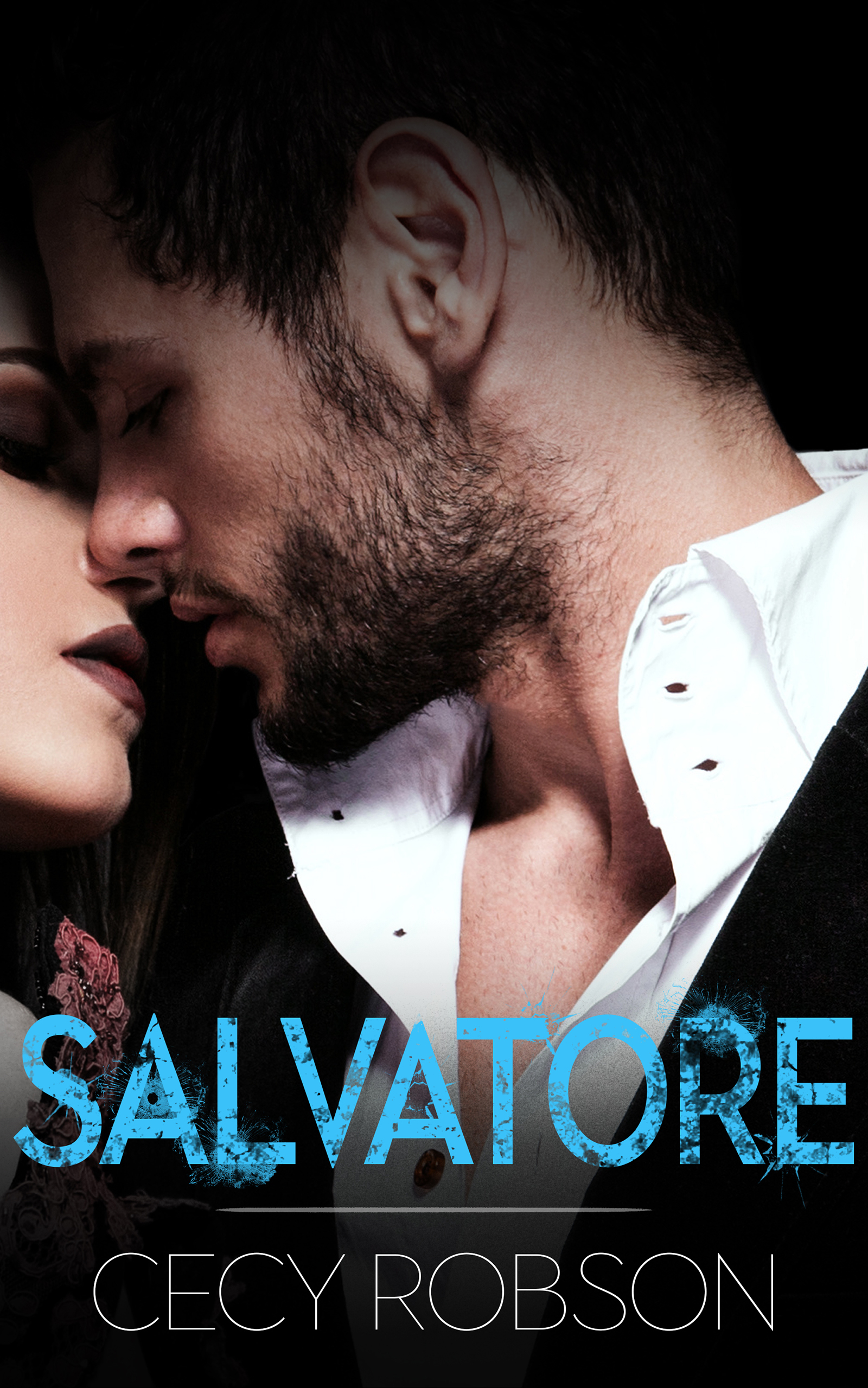 SALVATORE Cover.jpg